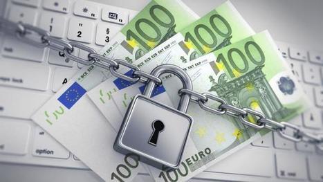 Pourquoi les virements externes tournent parfois au parcours du combattant | Banque | Scoop.it
