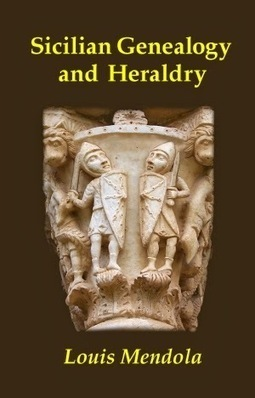 """Sicilian Genealogy and Heraldry"" | Généal'italie | Scoop.it"