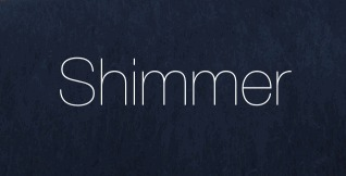Shimmer | iOS & OS X Development | Scoop.it