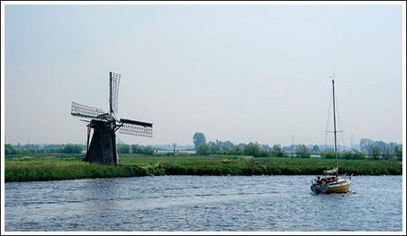 Als Niederländer geschäftlich in Deutschland unterwegs – ein Erfahrungsbericht | Übersetzer Welt | Scoop.it