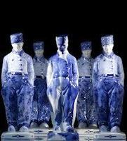marcel wanders interior design products - Google Search | DT Unit | Scoop.it