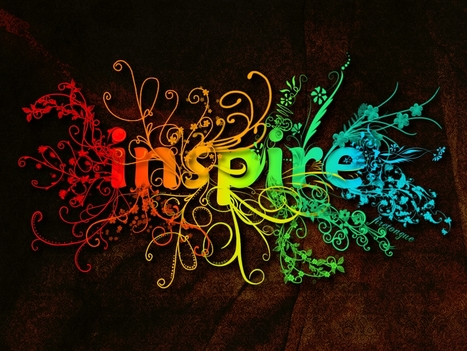 Encouraging Teachers to Teach Creativity | Powerful Learning Practice | iEduc | Scoop.it