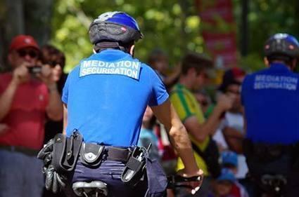 Médiation sociale : l'ambassadeur de la laïcité | Interculturel, immigration, lutte contre les discriminations : pour une société de diversité | Scoop.it