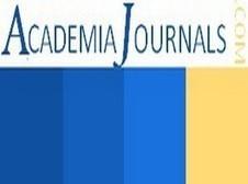 Congreso Internacional de Investigación, Córdoba, Ver. México | Educacion, ecologia y TIC | Scoop.it