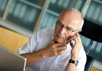 Cumul emploi/retraite, ce qu'il faut savoir | La retraite | Scoop.it