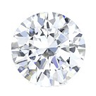 Round Brilliant Cut Diamond Engagement Ring | Diamondsafe | Scoop.it