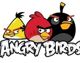 Angry Birds developers raised huge funds for Boomlagoon - I4U News | Daily Hot Topics About Celebrities on I4U News | Scoop.it