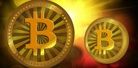 The Future of Bitcoin: Money or Technology? | Business Video Directory | Scoop.it