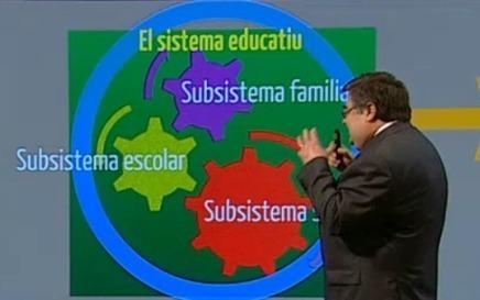 Aprendre de Finlàndia per millorar l'educació d'aquí | Sistemes educatius | Scoop.it