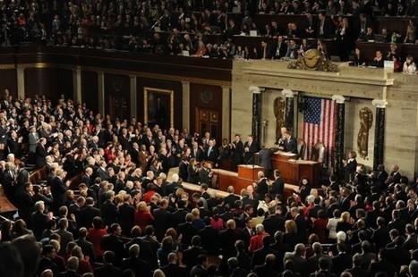 The 5 ways that Congress is splitting on Syria   hacadav_bhs_AP_GOPO   Scoop.it