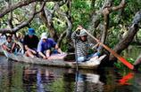 Sous les auspices de Terre Cambodge | Tourisme Responsable | Scoop.it