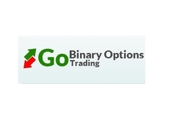 Benefits Of Go Binary Options Trading | Binary options trading | Scoop.it