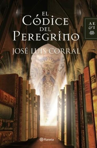 El Códice del Peregrino | Libros | Scoop.it