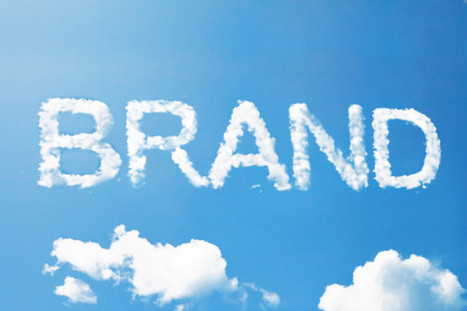 What is Branding? And Should Small Businesses Care? | Social Media How To | Scoop.it