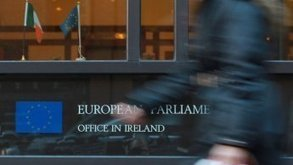 Dublin obtient un long répit de la Banque centrale européenne | Union Européenne, une construction dans la tourmente | Scoop.it