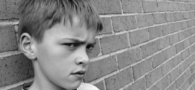 Bullying, Anti-bullying Legislation, and School Safety | Bullying Inside and Outside of the Classroom | Scoop.it