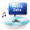 Metadata Monday: Personal Music Metadata   L'actualité de la filière Musique   Scoop.it