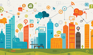 The Consumer Internet of Things is About to Explode | E-commerce et E-marketing | Scoop.it