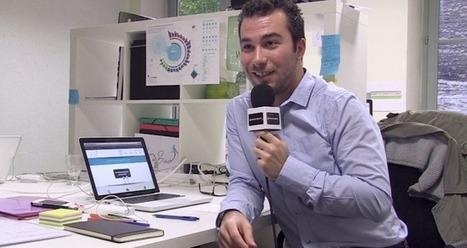 [FrenchWeb Tour Lyon] Like A Bird, le jeu-concours sur Twitter | La révolution numérique - Digital Revolution | Scoop.it