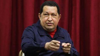 Chávez: Oposición quiere eliminar todo lo logrado y hacer que el pueblo pase hambre   Las Elecciones en Venezuela 2012   Scoop.it