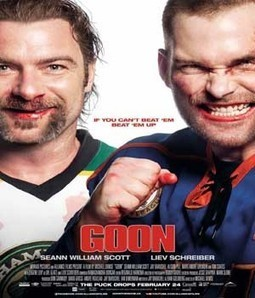 Goon Movie Watch Online Free Download | Watch Movie Online For Download Free HD Movie | Watch Movie Online | Scoop.it