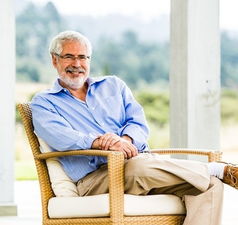 Steve Blank Challenges Federal Government To Lean Entrepreneurship - Forbes | MadSmarts | Scoop.it
