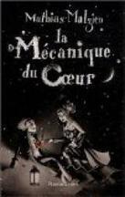 La Mécanique Du Coeur / Lire en Ligne | Remue-méninges FLE | Scoop.it