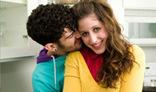 Find Singles on Adult Match Maker | women seeking men | Scoop.it