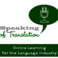 Listen: conference call recordings | TheCyclingTranslator | Scoop.it