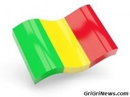 ✪ Proverbe Mali : Le ventre n'est pas une malle qu'on ouvre à volonté… | Actualités Afrique | Scoop.it