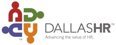 DFW Diversity Conference | 21st Century Learning Coach & Interactive Web Designer | Scoop.it