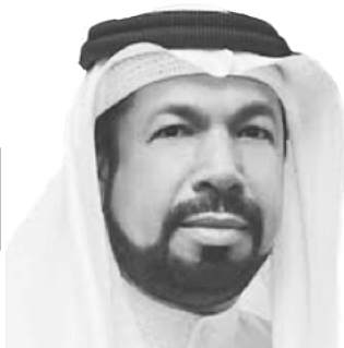 Wanted for Justice in Bahrain: Salah Ali | Bahrain Center for Human Rights | Human Rights and the Will to be free | Scoop.it