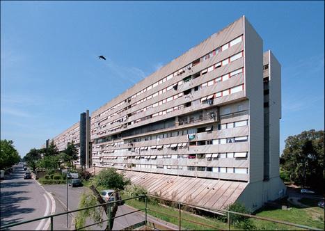 Amministratori? Obbligatori anche per gli alloggi popolari | Amministratore di condominio | Scoop.it