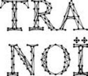 Salon Tranoï Homme 2014 - Prêt-à-porter à Paris - Musique.Evous.fr | industrie textile | Scoop.it