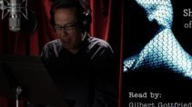 Gilbert Gottfried Reads Fifty Shades of Grey | Comedy In Media | Scoop.it