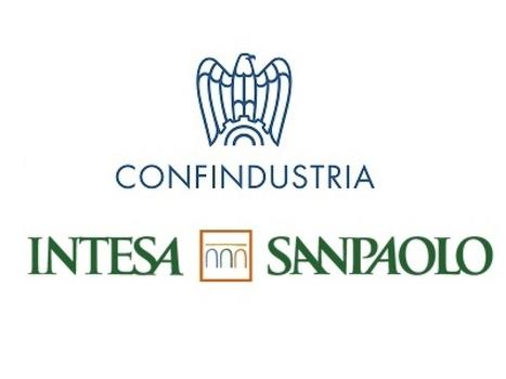 Incubatori da Piccola Industria Confindustria e Intesa San Paolo | Imprese, Start-up, PMI, Terzo Settore | Scoop.it