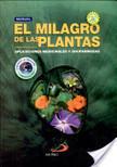 El milagro de las plantas. Ciruela | Ciruela (Spondias Purpurea L.) | Scoop.it
