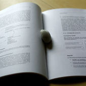 Condamnée pour avoir plagié le mémoire de son étudiant   Archivance - Miscellanées   Scoop.it