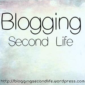 Blogging Second Life: Alphabetical List ofBloggers | Mundos virtuais | Scoop.it