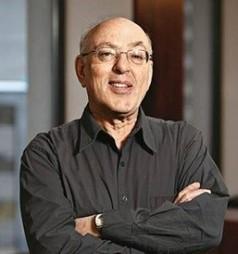 Mintzberg On Strategic Planning - Thinkers 50   Strategic Foresight   Scoop.it