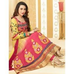 Buy Celebrity Suits, Celebrity Designer Suits, Celebrity Salwar Kameez | Trendy Biba | Scoop.it