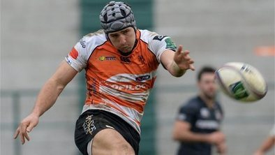 Italian teams to stay with Pro12 | Rugby, the ultimate drug | Scoop.it