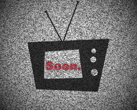 Why personalization of your TV experience will be awesome | active content | Scoop.it