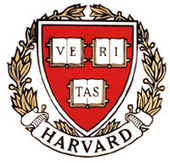 Harvard Never Learns by Stephen H. Norwood | Martin Kramer on the Middle East | Scoop.it