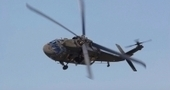 Military Drills and Black Helicopters in U.S. Cities Spark Panic | MN News Hound | Scoop.it