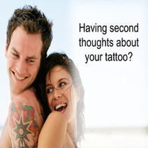 DeeveeantNumb Numbing Cream for Tattoo Removal | Tattoo Removal Directory | Tattoo Numbing Cream | Scoop.it