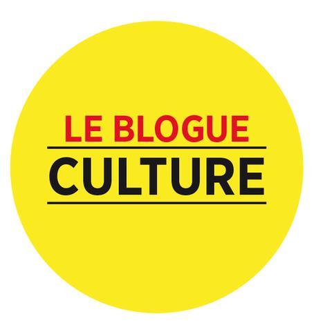 La langue française n'a pas dit son dernier mot - L'actualité | enseignement du francais | Scoop.it