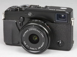 FUJIFILM X-Pro1 Sample Pictures | Fuji X-Pro1 | Scoop.it