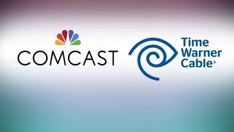 Comcast/TWC merger review to last until mid-2015 after months of delays | Jon Brodkin | Ars Technica | Surfing the Broadband Bit Stream | Scoop.it