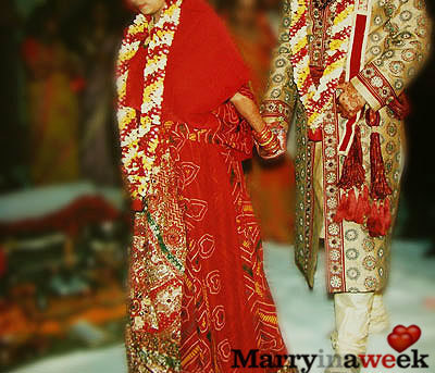 Swayamvar-The Beautiful Concept of Arranged Marriage   Marriage   Scoop.it